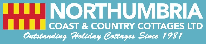 Northumbria Coast and Country Cottages Ltd