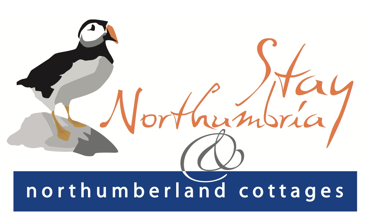 Stay Northumbria Ltd