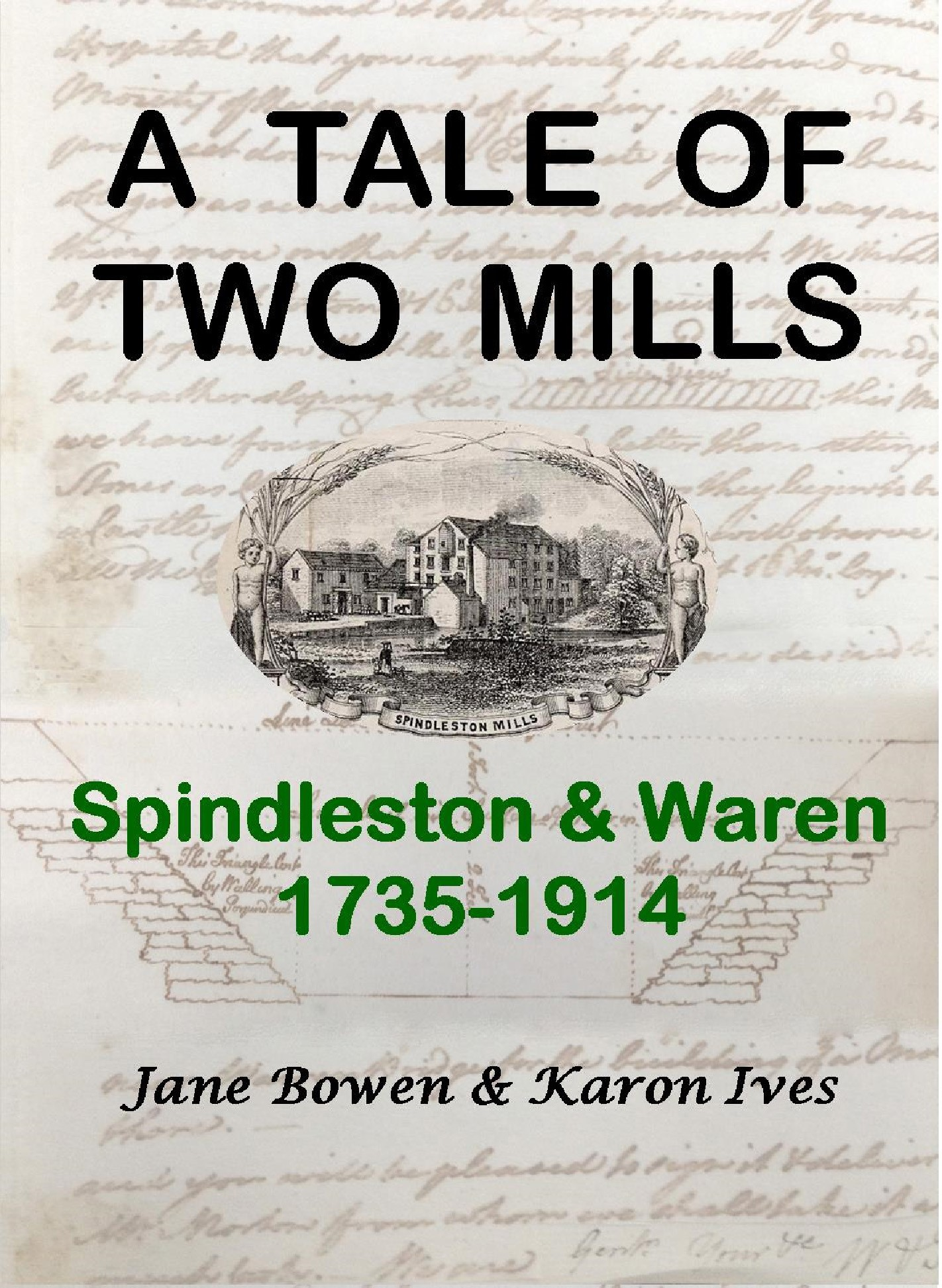 A Tale of Two Mills